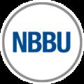 NBBU Certificaat