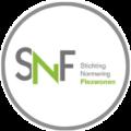 SNF Certificaat