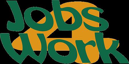 Jobs4Work