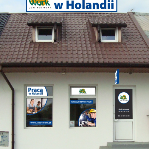 120Nieuw-kantoor-in-Polen